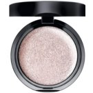 Artdeco Crystal Garden Shimmering Brightening Cream for Eyes, Face and Neck Color 3104.9 Soft Camelia 3 g