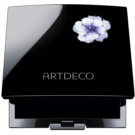 Artdeco Crystal Garden Box For Make - Up  No. 5152.14 (Decorated with Swarovski Elements)