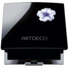 Artdeco Crystal Garden caseta cosmetice No. 5152.14