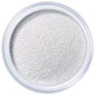 Artdeco Crystal Garden Powder Lipstick Sealer With Glitter No. 56201 1,5 g