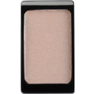 Artdeco Eye Shadow Duochrome Powder Eye Shadow Color 3.211 elegant beige 0,8 g