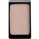 Artdeco Eye Shadow Duochrome сенки за очи на прах цвят 3.211 elegant beige 0,8 гр.