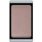 Artdeco Eye Shadow Duochrome Puder-Lidschatten Farbton 3.203 Silica Glass 0,8 g