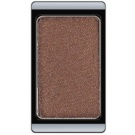 Artdeco Eye Shadow Duochrome Puder-Lidschatten Farbton 3.206 Brazilian Coffee 0,8 g