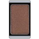 Artdeco Eye Shadow Duochrome Puder-Lidschatten Farbton 3.206 Brazilian Coffee 0,8 g