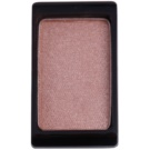 Artdeco Eye Shadow Duochrome Puder-Lidschatten Farbton 3.213 Attractive Nude 0,8 g