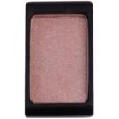 Artdeco Eye Shadow Duochrome sombra em pó tom 3.213 Attractive Nude 0,8 g