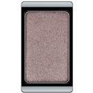 Artdeco Eye Shadow Duochrome sombra em pó tom 3.205 Lucent Ferrite 0,8 g