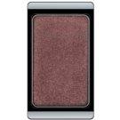 Artdeco Eye Shadow Duochrome сенки за очи на прах цвят 3.209 Earth Spirit 0,8 гр.