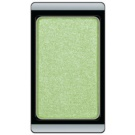 Artdeco Eye Shadow Duochrome сенки за очи на прах цвят 3.249 Spring Green 0,8 гр.