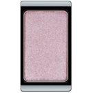 Artdeco Eye Shadow Duochrome sombra de ojos en polvo tono 3.297 Rosy Heart Throb 0,8 g