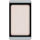 Artdeco Eye Shadow Glamour fard ochi cu particule stralucitoare culoare 30.372 Glam Natural Skin 0,8 g