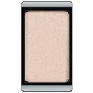 Artdeco Eye Shadow Glamour szemhéjfesték  csillámporral árnyalat 30.373 Glam Gold Dust 0,8 g