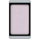 Artdeco Eye Shadow Glamour szemhéjfesték  csillámporral árnyalat 30.398 Glam Lilac Blush 0,8 g