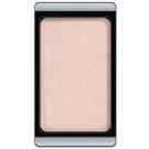 Artdeco Eye Shadow Glamour Lidschatten mit Glitzerteilchen Farbton 30.383 Glam Golden Bisque 0,8 g