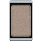 Artdeco Eye Shadow Pearl sombras de ojos con acabado nácar tono 30.16 Pearly Light Brown 0,8 g
