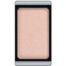 Artdeco Eye Shadow Pearl перламутрові тіні для повік відтінок 30.28 pearly porcelain 0,8 гр