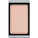 Artdeco Eye Shadow Pearl sombras nacaradas tom 30.28 pearly porcelain 0,8 g
