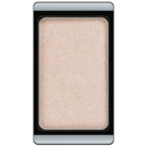 Artdeco Eye Shadow Pearl biserna senčila za oči odtenek 30.29 Pearly Light Beige 0,8 g