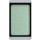 Artdeco Eye Shadow Pearl biserna senčila za oči odtenek 30.55 Pearly Mint Green 0,8 g