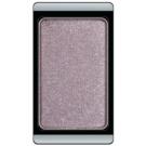 Artdeco Eye Shadow Pearl перламутрові тіні для повік відтінок 30.86 Pearly Smokey Lilac 0,8 гр