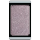 Artdeco Eye Shadow Pearl Pearl Eyeshadow Color 30.86 Pearly Smokey Lilac 0,8 g