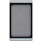 Artdeco Eye Shadow Pearl перламутрові тіні для повік відтінок 30.67 Pearly Pigeon Grey 0,8 гр