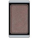 Artdeco Eye Shadow Pearl перламутрові тіні для повік відтінок 30.14 Pearly Italian Coffee 0,8 гр