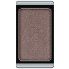 Artdeco Eye Shadow Pearl Pearl Eyeshadow Color 30.14 Pearly Italian Coffee 0,8 g