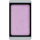 Artdeco Eye Shadow Pearl Pearl Eyeshadow Color 30.87 Pearly Purple 0,8 g