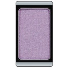 Artdeco Eye Shadow Pearl biserna senčila za oči odtenek 30.90 Pearly Antique Purple 0,8 g
