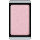 Artdeco Eye Shadow Pearl Pearl Eyeshadow Color 30.93 Pearly Antique Pink 0,8 g