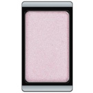 Artdeco Eye Shadow Pearl sombras nacaradas tom 30.97 Pearly Pink Treasure 0,8 g
