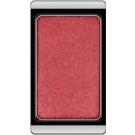 Artdeco Eye Shadow Pearl gyöngyházas szemhéjfestékek árnyalat 30.135 Skippers Love 0,8 g