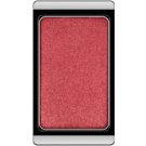 Artdeco Eye Shadow Pearl sombras nacaradas tom 30.135 Skippers Love 0,8 g
