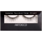 Artdeco False Eyelashes pestanas falsas 65.15 1 ml
