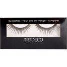 Artdeco False Eyelashes False Eyelashes 65.15 1 ml