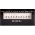 Artdeco False Eyelashes Permanent False Eyelashes No. 670.1 (Short Black)