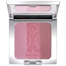 Artdeco Glam Vintage blush culoare glamorous liaison 10 g