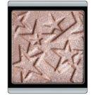 Artdeco Glam Moon & Stars sombras tom 311.29 glamorous meteor 1,5 g