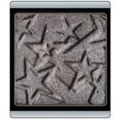 Artdeco Glam Moon & Stars cienie do powiek odcień 311.35 grey glitz 1,5 g