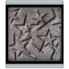 Artdeco Glam Moon & Stars sombras tom 311.35 grey glitz 1,5 g