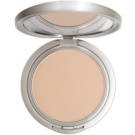 Artdeco Hydra Mineral hidratáló make-up 406.60 Light Beige 10 g
