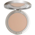 Artdeco Hydra Mineral hidratáló make-up 406.65 Medium Beige 10 g