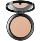 Artdeco High Definition Compact Powder Color 410.3 Soft Cream 10 g