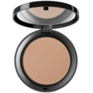 Artdeco High Definition Compact Powder Color 410.6 Soft Fawn 10 g