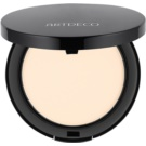 Artdeco High Definition kompaktni puder odtenek 410.24 10 g