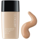 Artdeco Long Lasting Foundation Oil Free base tom 483.35 natural wheat 30 ml