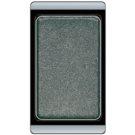 Artdeco Majestic Beauty тіні для повік для безконтактного дозатора відтінок 30.53 pearly mother nature 0,8 гр