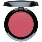 Artdeco Majestic Beauty Cream Blush For Lips And Cheeks Color 320.15 Creamy Rosy Madame 3 g